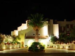 Get Coupons Hotel Baia Del Capitano