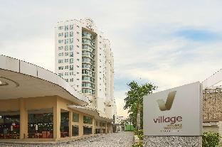Village Residence West Coast