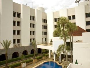 Grand Garden Hotel - Narathiwat