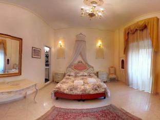 Guest House Imperial Rooms Luxury