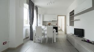 Italianway Apartments - Pantelleria