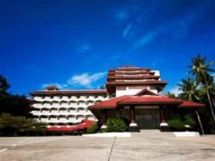 Supar Royal Beach Hotel PayPal Hotel Khanom (Nakhon Si Thammarat)