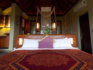 ヴィラ ゾリチュード リゾート アンド スパ Villa Zolitude Resort & Spa