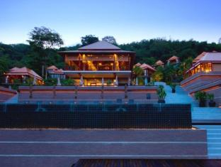 Villa Zolitude Resort & Spa Phuket - Exterior