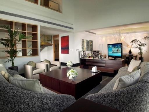 BurJuman Arjaan by Rotana PayPal Hotel Dubai