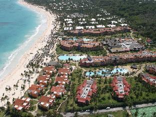 hotels.com Caribe Club Princess Beach Resort & Spa
