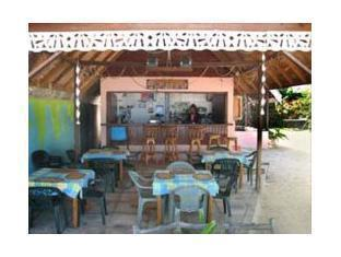 trivago Firefly Beach Cottages