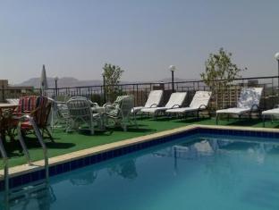 Royal House Hotel Luxor