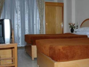 Royal House Hotel Luxor - Guest Room