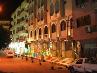 Royal House Hotel Luxor - Exterior