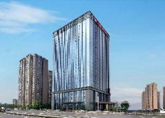 Hilton Garden Inn Chengdu Huayang, Chengdu