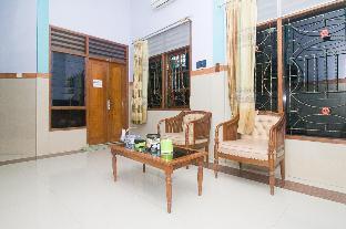 Jl. Basuki Rahmad No.129, Mojokampung, Kec. Bojonegoro, Kab. Bojonegoro