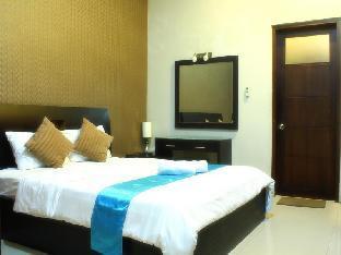 Samudra Kuta Resort and Villa