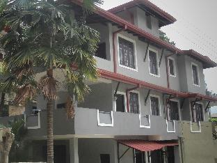 Shangvilla Hanthana