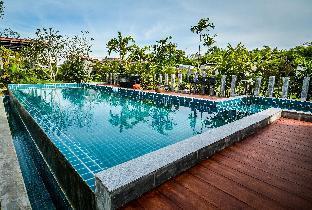 Baanwaan Resort