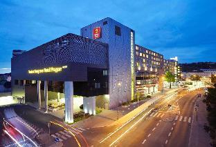 Get Promos Clarion Congress Hotel Prague