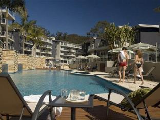 Mantra Aqua Resort4