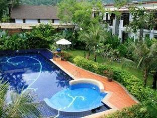 Aonang Duangjai Resort