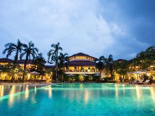 Maneechan Resort 4 star PayPal hotel in Chanthaburi