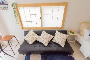 이케부쿠로의 아파트먼트 (28m2, 침실 1개, 프라이빗 욕실 1개) image