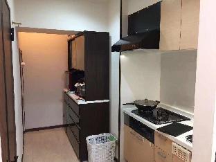 85平方米3臥室公寓 (荒川) - 有1間私人浴室 image