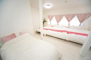 位于淡路岛的3卧室别墅-86平方米|带1个独立浴室 image