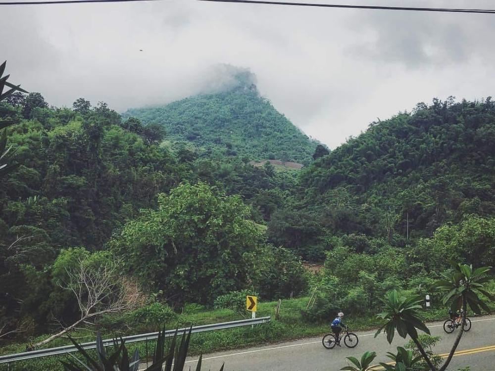 Ban Suan Yai Saee 2