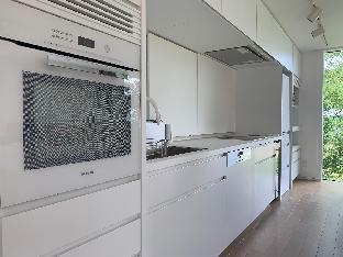 位于富良野的2卧室别墅-88平方米|带2个独立浴室 image