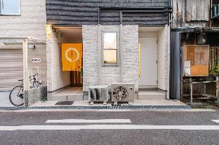 位于湾区的5卧室独栋房屋-200平方米|带3个独立浴室 image