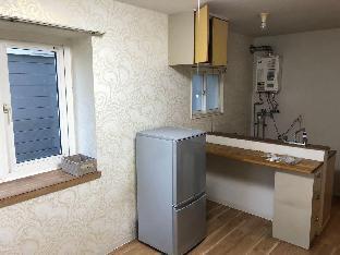 位于札幌的1卧室公寓-31平方米|带1个独立浴室 image