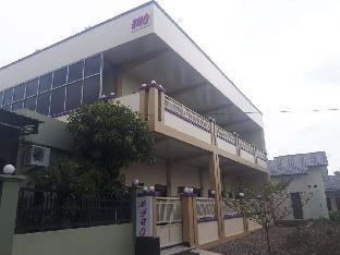 HMQ Guest House