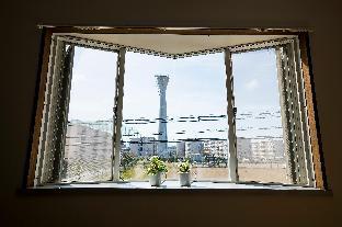 位于泉佐野的2卧室独栋房屋-40平方米|带1个独立浴室 image