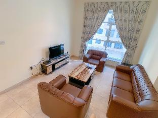 New Year Special Deal 1 Bed Room Apartment - image 3