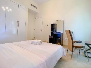 New Year Special Deal 1 Bed Room Apartment - image 2