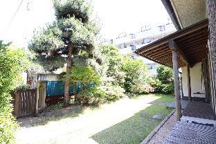 에노시마의 프라이빗 하우스 (180m2, 침실 6개, 프라이빗 욕실 1개) image