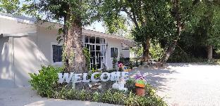 Ban Rom Mai Homestay 3 Bedrooms Suphan Buri Suphan Buri Thailand