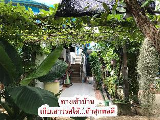 Rooftop 2 bedrooms @Songkhla by Ummee Oil Songkhla Songkhla Thailand