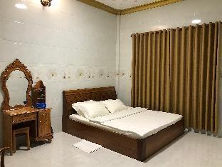 Thai Lan Hotel Huyen Long Khanh Dong Nai Vietnam