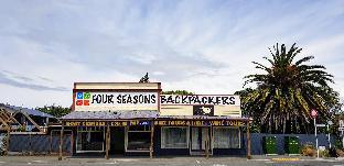 Four Seasons Backpackers