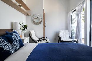Cottage Y51 by the Sea +Free Car Rental