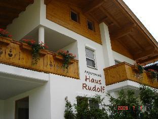 App. Kaprun Haus Rudolf Gletscher Kitzsteinhorn