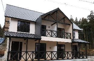 [HOPETREE HAKUBA]Whole building* 2 bedroom / wifi