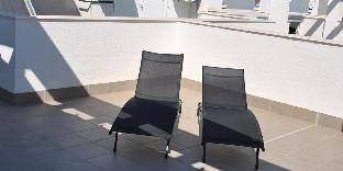 Oasisbeach 2 La Zenia Costa Blanca Penthouse