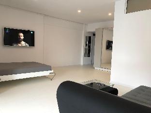 Luxury Westpark One Bedroom Suite Lake View W5