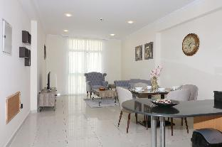 Irresistible One Bedroom Apartment in Spring Tower in Dubai