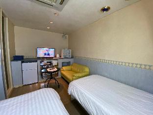 18平方米1臥室公寓 (相模原) - 有1間私人浴室 image