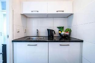 Apartment in Rimini Bedrooms 3