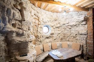 Beregsas Guest House