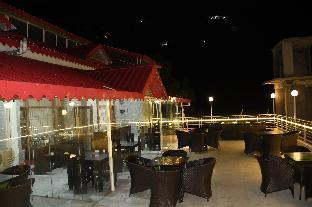Ellays dream resort