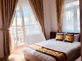 TYCHE Hotel Dalat Dalat Lam Dong Vietnam
